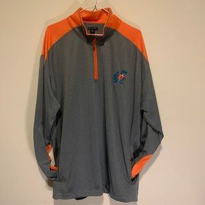 Florida Gators Athletic Sweatshirt